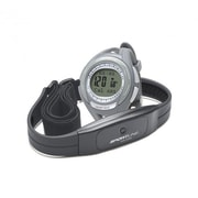 Sportline® Cardio 630 Women's Heart Rate Monitor