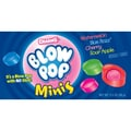 Charms Blow Pop Minis Theater Box, 3.5 oz., 12 Boxes/Order