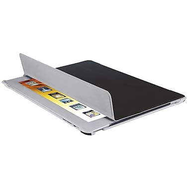 V7® Slim Tri-Fold Folios and Stands For New iPad 2/3/4th Gen
