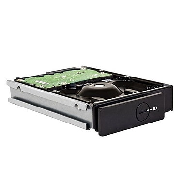 Lacie® 301467 4big/5big 2TB 3 1/2in. Internal Spare Drive