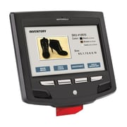 "Motorola® MK3100 8"" WVGA LCD Touchscreen All-In-One Multimedia Micro Kiosk For Retail/Hospitality"