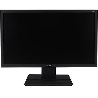 Acer V236HL - 23in. LED monitor