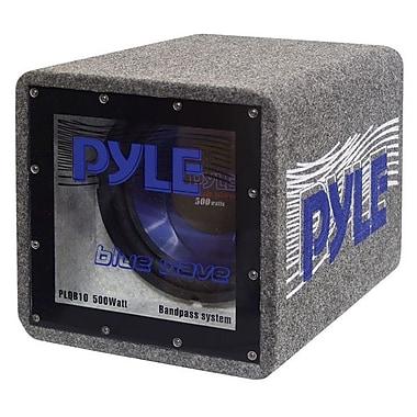 Pyle® PLQB12 600 W 12