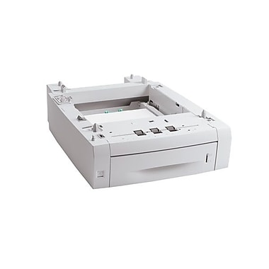Xerox 525 Sheet Feeder ColorQube Tray Module Feeder For Colorqube 8570/8870 & 8580/8880