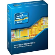Intel® Xeon® BX80635E52687V2 Octa-Core E5-2687Wv2 3.4 GHz 25MB Cache Processor