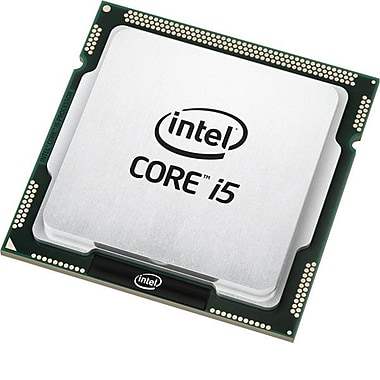 Intel® Core™ BX80637I53340S Quad-Core i5-3340S 2.8 GHz 6MB Cache Processor