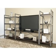 Jesper Office Tribeca 43'' TV Entertainment Center