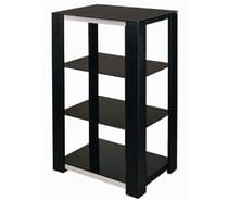 Audio Racks & Stands