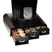 Mind Reader Anchor 36 K-Cup Coffee Organizer