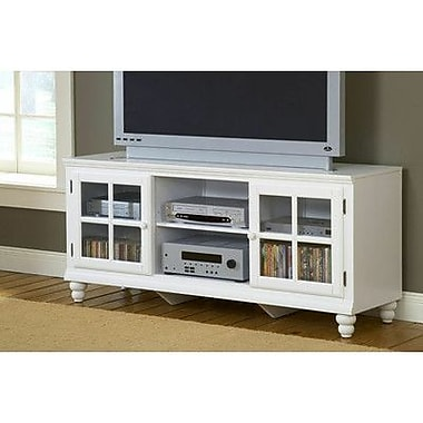 Hillsdale Grand Bay 61'' TV Stand
