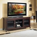 Wildon Home   Campbell 62'' TV Stand