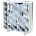 Howard Berger 3 Speed Box Fan