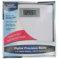 Conair Weight Watchers Digital Precision Scale