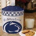 The Memory Company NCAA Gameday Cookie Jar; Penn State