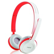 Rapoo Wireless Stereo Headset H8030, Red
