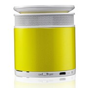 Rapoo Bluetooth Speaker A3060, Yellow