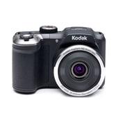 KODAK PIXPRO Digital Cameras AZ251, Black