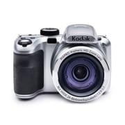 KODAK PIXPRO Digital Cameras AZ361, Silver
