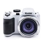 KODAK PIXPRO Digital Cameras AZ361, White