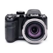KODAK PIXPRO Digital Cameras AZ362, Black