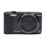 KODAK PIXPRO Digital Cameras FZ151 , Black
