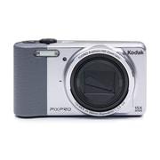KODAK PIXPRO Digital Cameras FZ151 , Silver