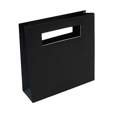 JAM Paper Cardstock 8