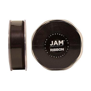 JAM Paper® 7/8