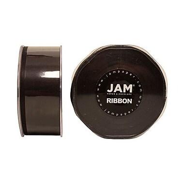 JAM Paper® 1 1/2