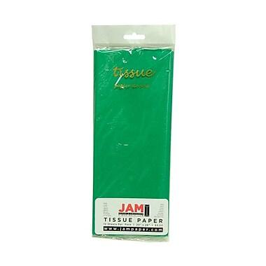 JAM Paper® 10/Pack 20