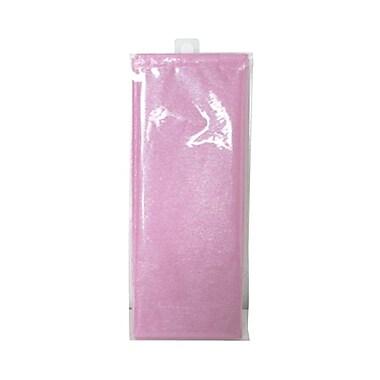 JAM Paper® Shimmer Tissue Paper, Pink Metallic, 15/Pack (1162394g)