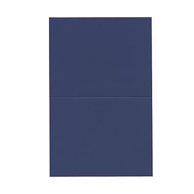 JAM Paper® 4 3/8