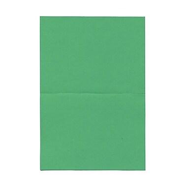 JAM Paper® 100/Pack 4 5/8