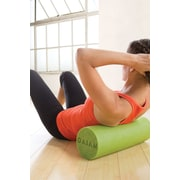 "Gaiam® 18"" Muscle Therapy Foam Roller Kit"