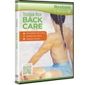 Gaiam® Rodney Yee's Yoga For Back Care [DVD]