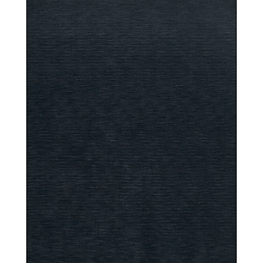 Feizy® Sonora Fine Wool Transitional Rug, 2'6