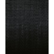 "Feizy® Sur Art Silk Pile Transitional Rug, 5'6"" x 8'6"", Charcoal"