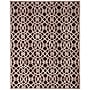 Feizy® Soho Penelope Art Silk Pile Contemporary Rug,
