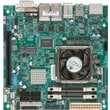 Supermicro® MBD-X9SPV-M4-3QE-O 16GB Intel Server Motherboard