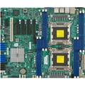 Supermicro®MBD-X9DRL-IF-B 256GB Xeon Motherboard