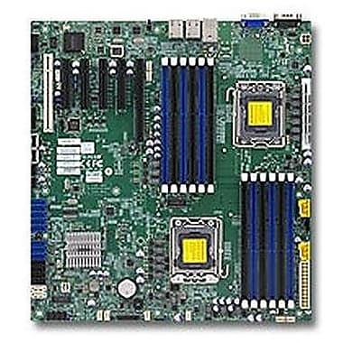 Supermicro® MBD-X9DB3-F-O 384GB Xeon Motherboard