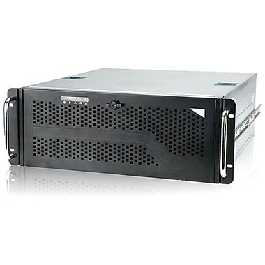 IN WIN® IW-R400-00-0 4u 20in. System Cabinet