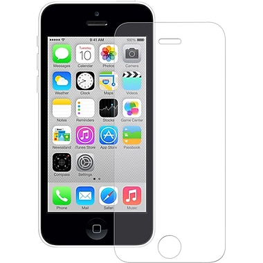 Amzer® Kristal™ Clear Screen Protector For iPhone 5C