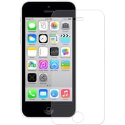 Amzer ® Kristal AMZ96668 Anti-Glare Screen Protector for iPhone 5c