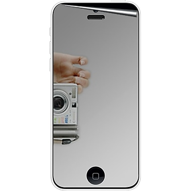 Amzer® Kristal™ Mirror Screen Protector For iPhone 5C