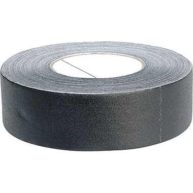 Hosa Technology GFT-447 Gaffer Tapes