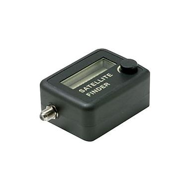 STEREN® 200-992 Satellite Finder Meter