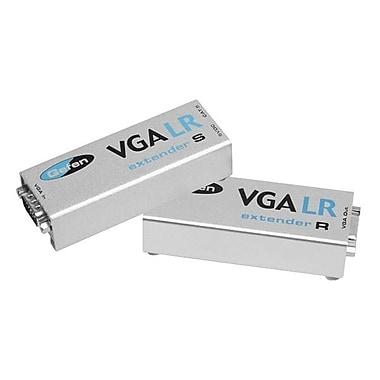 Gefen® Cat5 VGA LR Upto 330' Extender