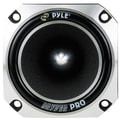 Pyle® PDBT-28 300 W 1in. Titanium Super Tweeter