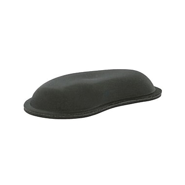 Belkin® WaveRest™ Gel Filled Cushion Wrist Pad, Black